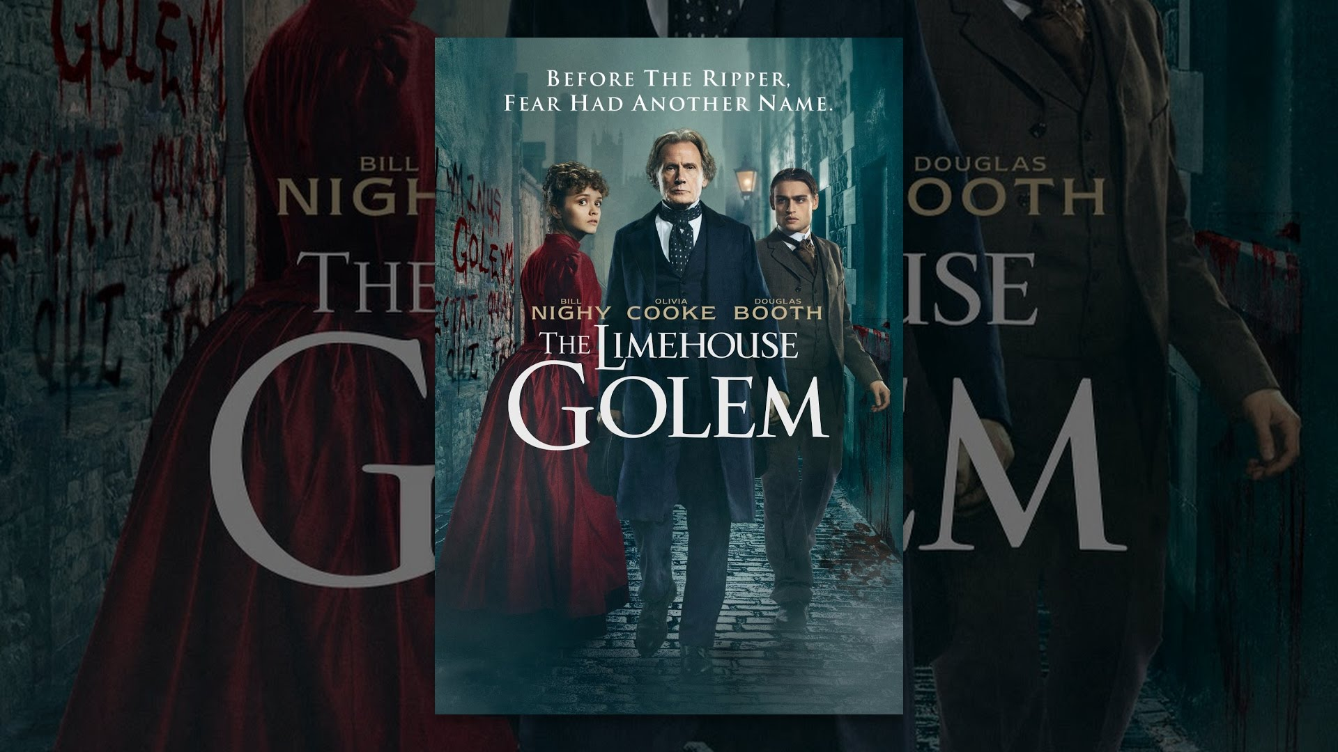 Download The Limehouse Golem