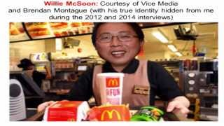 Climate Scientist Willie Soon - The GISS Dataset - 10th ICCC