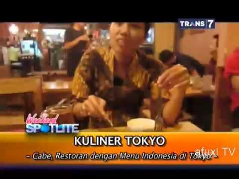 spotlite---wisata-kuliner-di-tokyo