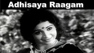 Apoorva Raagangal HD Songs || Adhisaya Raagam || Rajnikanth Kamal Hassan Srividya Jayasudha