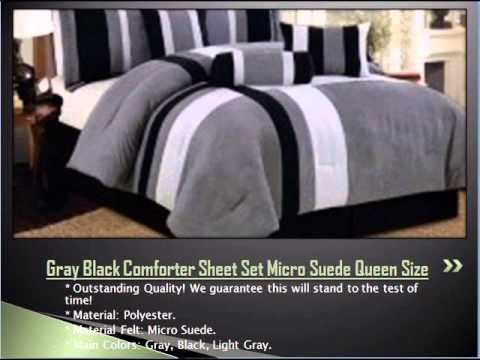 queen-comforter-sets