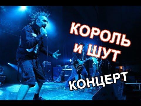 Валерий Леонтьев - Лучшие песни. Новая коллекция скачать