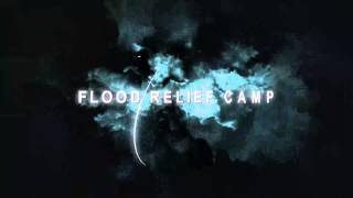 V Help Foundation NGO Introduction Video