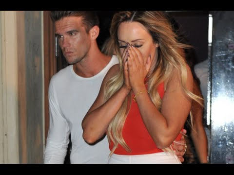 charlotte and gaz dating cancun mexico