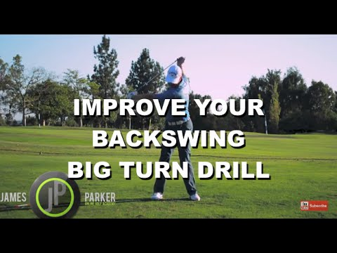 improve-your-golf-backswing---big-turn-drill
