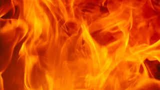 I Got A Fire In My Soul - Raggy - Countryman 2019 -Ver S3