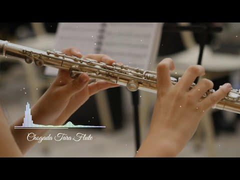 Chogada Tara Flute Ringtone 🎶 Download Link In Description