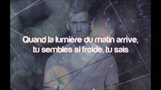 Calvin Harris & Alesso - Under Control ft. Hurts - Traduction FR