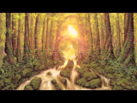 """Yaima - Pellucidity (FULL Album) + Bonus Track- """"The Sacred"""""""