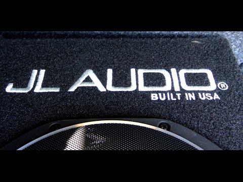 jl-audio-subwoofer-best-sound-(video-4k)