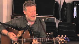 Glen Hansard - Her Mercy (Live)