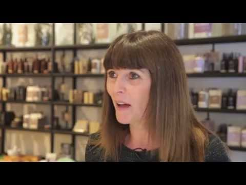Business in Vancouver: Living/Working, feat. Kate Ross LeBlanc