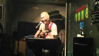 2012.6.1 BANANAYA LIVE.