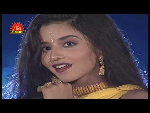 Super Hit Album Song| E Rupa E  Chehera | Srikant Gautam Modern Hits | | Super Hit Video Song