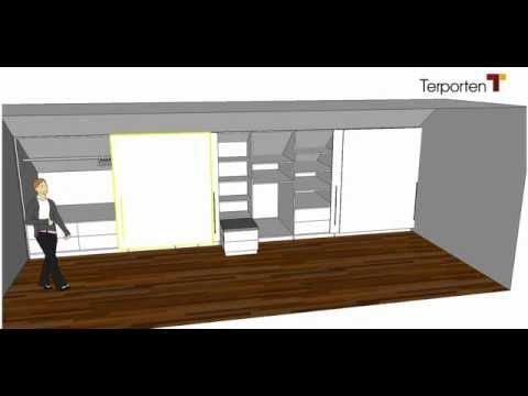 Zockerzimmer ideen  Zockerzimmer ideen - YouTube