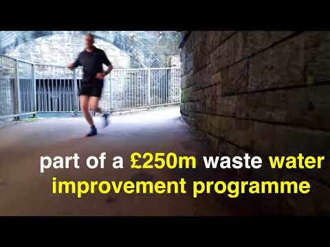 Environmental investment project in Hillhead and Kelvingrove Park areas of Glasgow starts