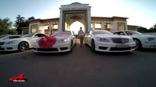 свадьба в Таджикистане Душанбе -Vahdat