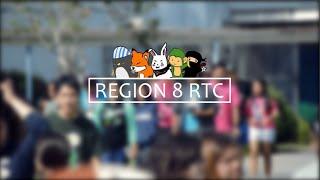 key club region 8 rtc 2014