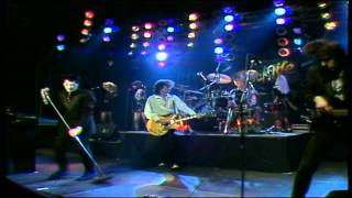 Herman Brood (Rockpalast 1990) [03]. It Ain