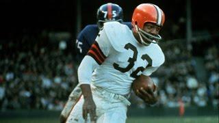 1965 Browns Highlights