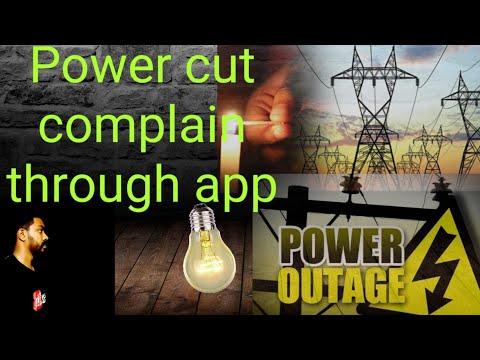 Ceylon Electricity Board CEB Care Application Review|Complain Through App|Travel Tech Hari