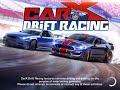 X car drifting part 2