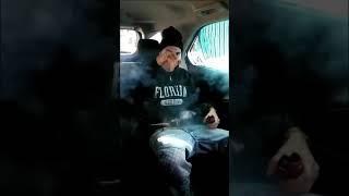 White Boy kills Gucci Gang Remix (Levi Blount)