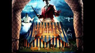 Jailbait - Here Come the Mummies