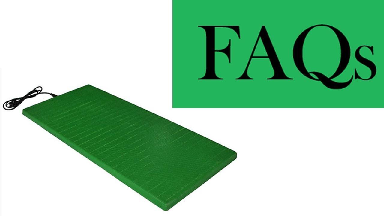 Modelos de placas de calefacci n para mascotas - Placas ceramicas calefaccion ...