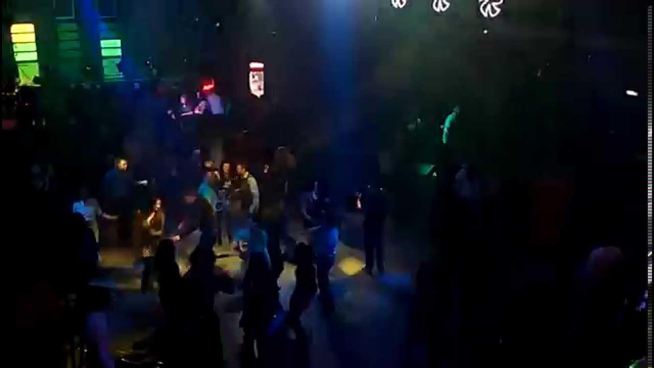 Ночные клубы в альметьевске ночные клубы с посада