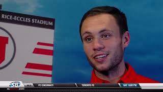 2019 College Football Preview: Utah Utes Season Preview