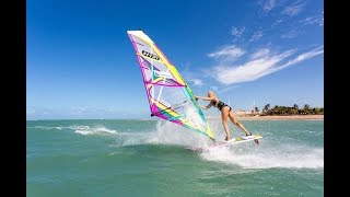 The best of Windsurfing 2018 [HD] - Episode #08