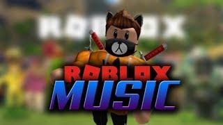 Musica para jugar roblox