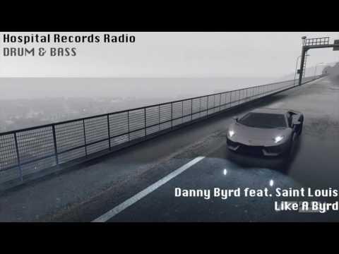 Forza Horizon 2 Soundtrack - Hospital Records Radio
