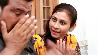 """ChalBaz Sister""  Full Entertainment | Firoj Chadhary"