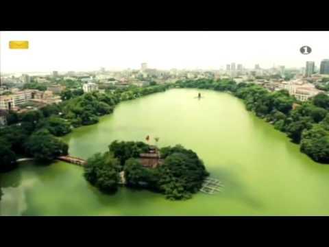 Trailer Tet Doc Lap Gan Logo TP Bank