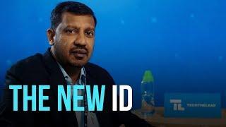 The Hi-Talk: Creating A Digital Identity Ecosystem with Jai Rajaraman (APAC)