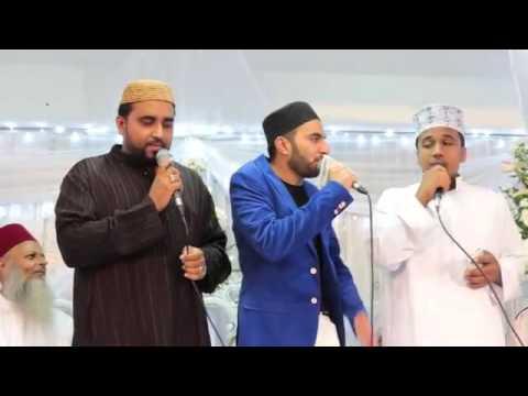 chootey na kabhi by Milad Raza Qadri-