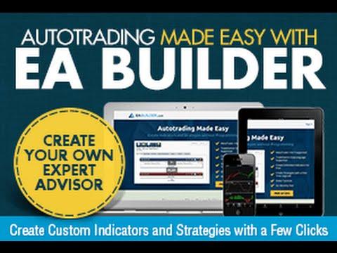 Metatrader 4 build 220 99