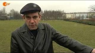 ZDF aspekte 20090313 Wladimir Kaminer