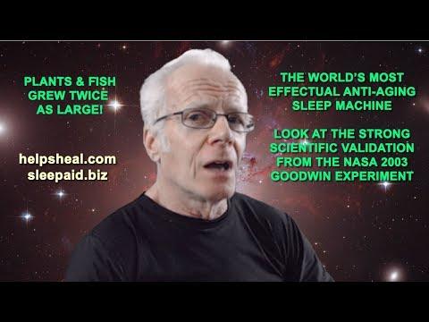 anti-aging-sleep-machine.-a-scam-or-legit?