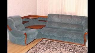 видео продажа диванов в москве