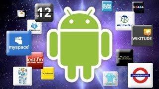 Подмена внутренней памяти на Android устройствах и удаление предустановленных програм(Только для android 4.1 ЕСЛИ У ВАШЕГО ГАДЖЕТА ТОЛЬКО ОДНА ОБЩАЯ ПАМЯТЬ ПОД СОФТ, КЭШ И ПОД ANDROID (Kit Kat или выше), то..., 2014-01-31T22:05:48.000Z)