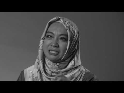 ARIANI MOTHER'S DAY CAMPAIGN - Fara Fauzana | #ENGKAUYANGKUPANGGILIBU