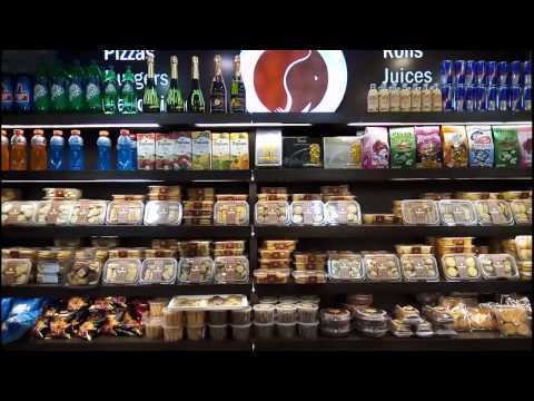 Brown Bear Bakery in Begumpet, Hyderabad | 360°view | Yellowpages.in