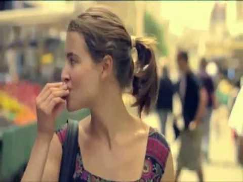 Friendly Fires  Paris Aeroplane Remix ft Au Revoir Simone