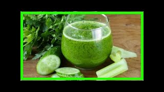 cucumber 5 resolution that you should try