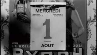 Пустяки  Foutaises Жан Пьер Жене  Jean Pierre Jeunet) [1989 комедия, короткометражный, DVDRip]