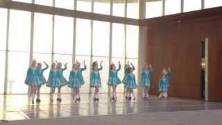 rince nua irish dance maple grove town green 09