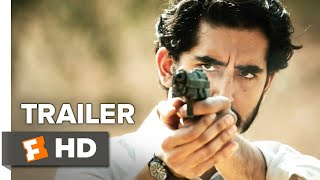 Download The Wedding Guest Trailer #1 (2019) | Movieclips Trailers